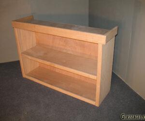 48x13-stand-bookshelf-side copy